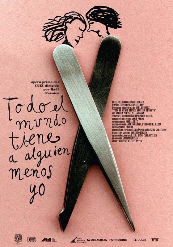 Alejandro Magallanes #poster #typography #design