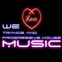 Visit ALL FORMS of Trance and House Music Review! on SoundCloud