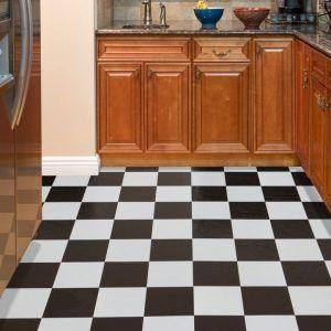 Floor Tile Patterns Two Colors