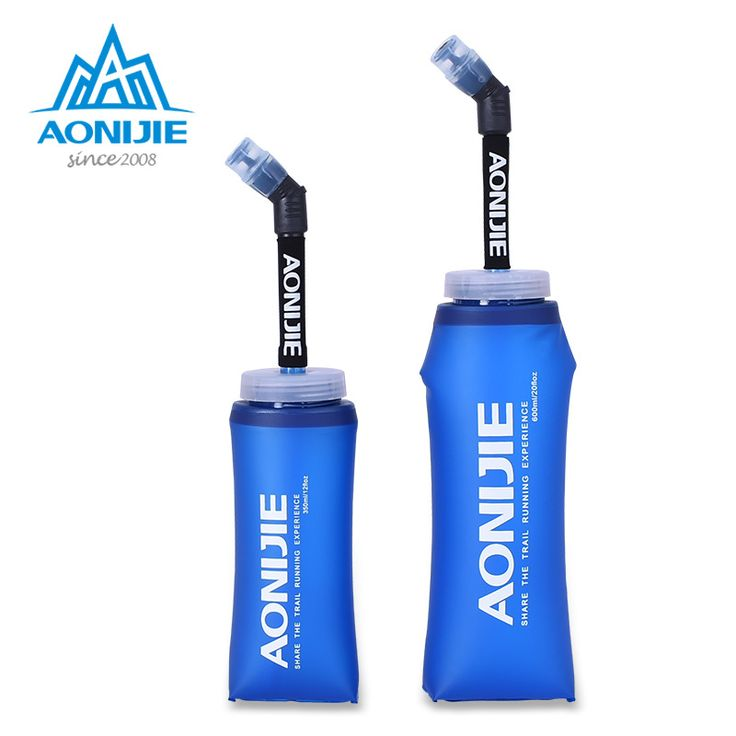 Hot Aonijie Water Bag Hydration Bicycle Mouth Water Bladder Outdoor Sport Running Camping Cycling Hiking Bags
