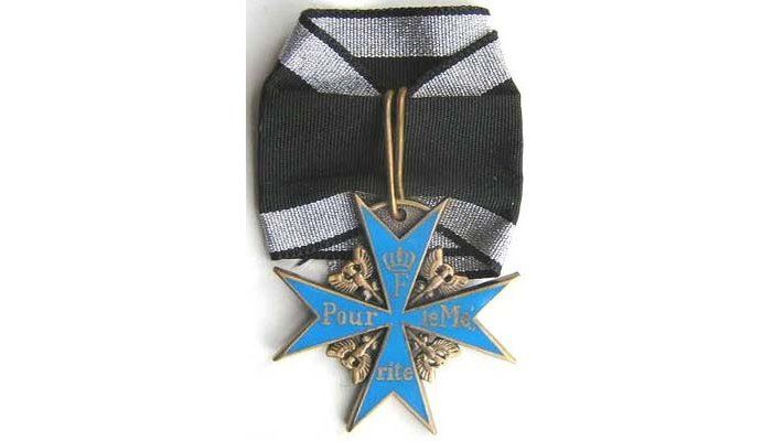 nazi medals | imperial german medals pre 1933 nazi german medals 1933 1945