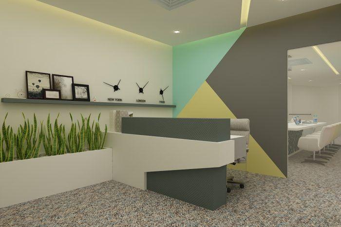 Kuvio Studio Best Interior Design Company Interior Designer In Bangalore In 2020 Home Master Bedrooms Decor Home Decor