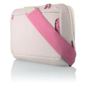 Fashionable Laptop Bags for Women - InfoBarrel