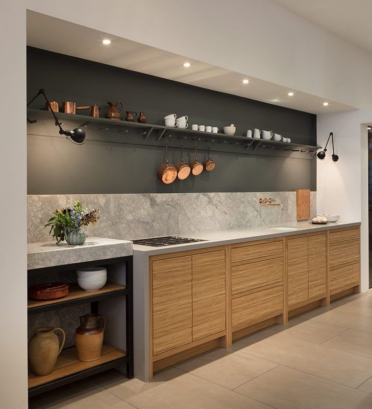 Kitchen Design Showrooms: 94 Best Roundhouse Kitchen Showrooms Images On Pinterest
