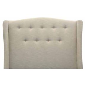 A headboard for the master bedroom – Coricraft (R2695)