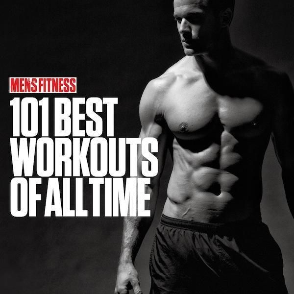 The 15 Most Important Exercises For Men - Best Exercises for Building Muscle - Men's Fitness -   Obvi written for men - but nice set of basic exercises and a couple of nice accessory moves.