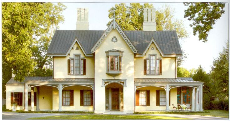 42 best images about antebellum homes on pinterest for Home designs jackson ms