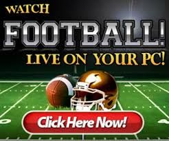 NCAA College Football Live Michigan State Spartans VS Oregon Ducks Online TV Link. Watch college football Live online 2015-2016. Get your favorite games Michigan State Spartans VS Oregon Ducks Live... #collegefootballlivetv #michiganstatespartansvsoregonducks #michiganstatespartansvsoregonduckslive