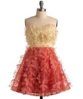 cute- possible grad dress xo Jess