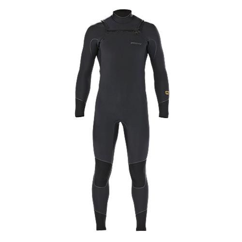 M's R3™ Front-Zip Full Suit (88419)