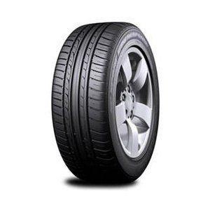 – Silverstone – Pneu Ete 205/55 R16 91V: Marque : Silverstone Saison : Ete Largeur : 205 mm Hauteur : 55 mm Diamètre : 16 pouces Indice de…