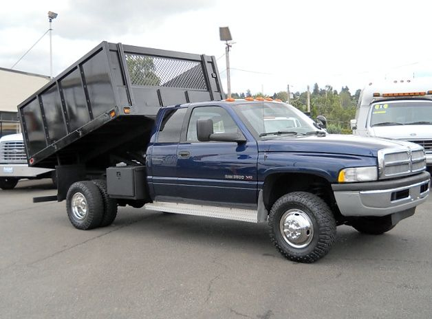 dump trucks for sale used dodge dump trucks for sale find dodge and more dump trucks. Black Bedroom Furniture Sets. Home Design Ideas