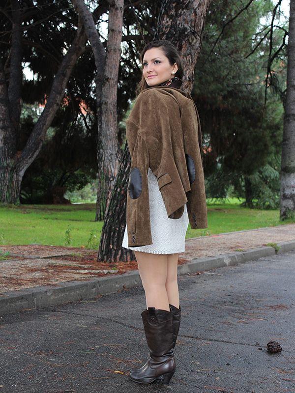 Grace Sampaio por Bulbraz.com