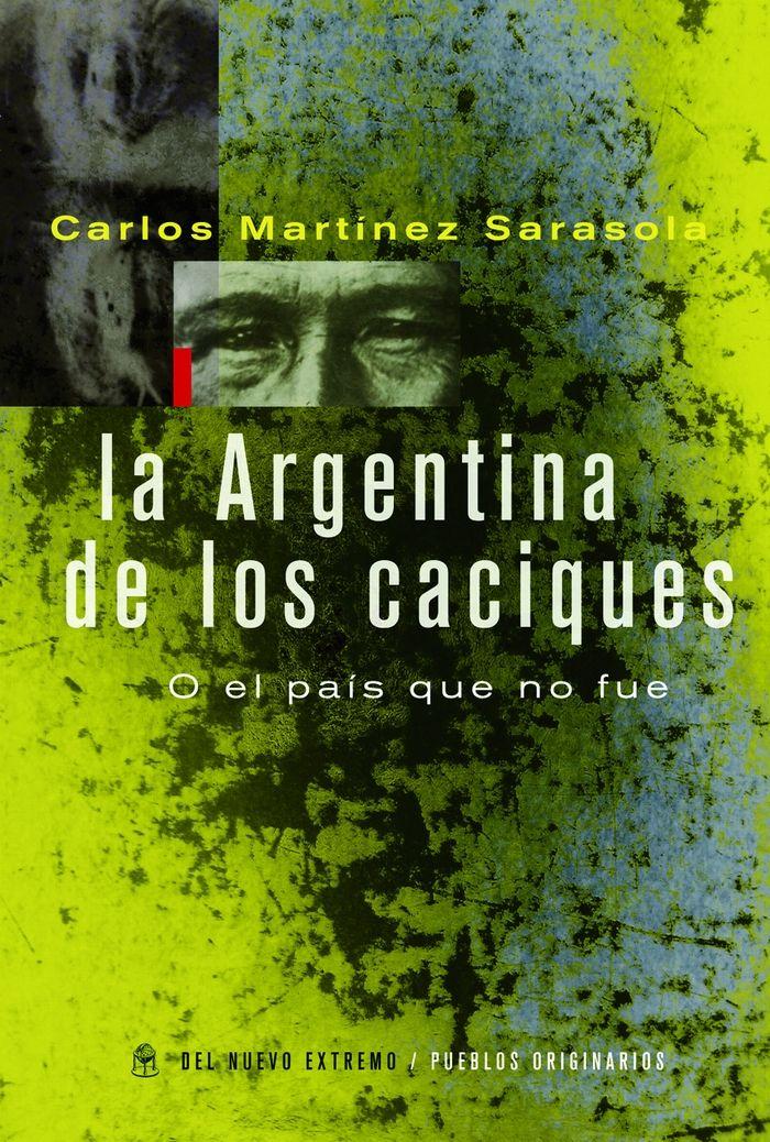 LAS TOLDERIAS DE LOS INDIOS ARGENTINOS - Google Search