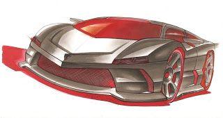 Lamborghini Concept. http://szekelydaniel.blogspot.ro/ https://www.facebook.com/AlwaysCreative87/ https://www.flickr.com/photos/37133332@N08/ http://pinterest.com/beltonaru/ http://beltonaru.deviantart.com/
