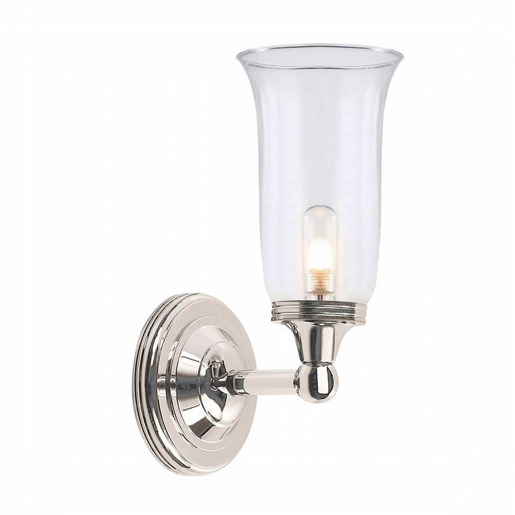 AUSTEN BATH/AUSTEN2 PN Elstead Lighting - Empire-Leuchten.de