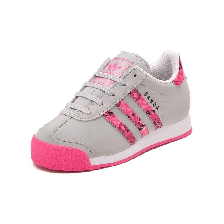 82 best Adidas /// Journeys Kidz images on Pinterest | Athletic shoes,  Journeys kidz and Tween
