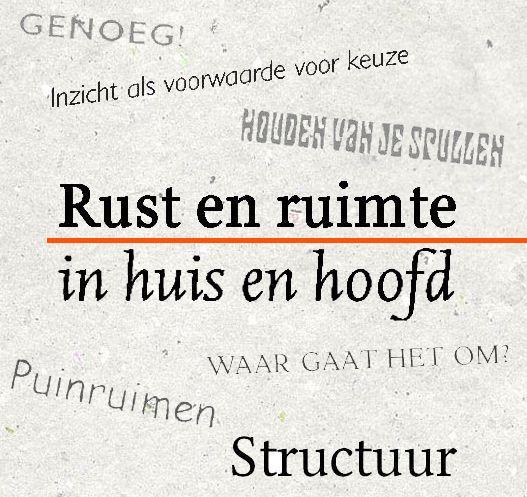 Citaten Over Rust : Beste ideeën over rust citaten op pinterest het