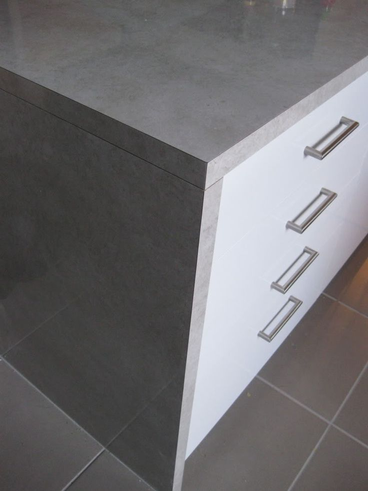 Laminex Tunisian Stone Diamond Gloss