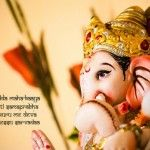 ganpati hd wallpaper images,ganpati images hd 2015 download,happy ganesh chaturthi images download,lord ganesha pictures photos