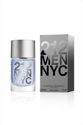 Carolina Herrera Nyc Edt 30 Ml Erkek Parfümü || Nyc Edt 30 ml Erkek Parfümü Carolina Herrera Unisex                        http://www.1001stil.com/urun/3477446/carolina-herrera-nyc-edt-30-ml-erkek-parfumu.html?utm_campaign=Trendyol&utm_source=pinterest