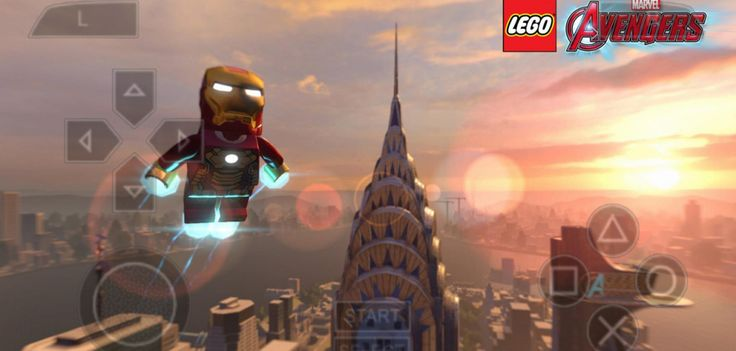 LEGO Marvel's Avengers for android  http://cheaterzworld.com/lego-marvels-avengers-pc-download-and-android-sd-files-apk/