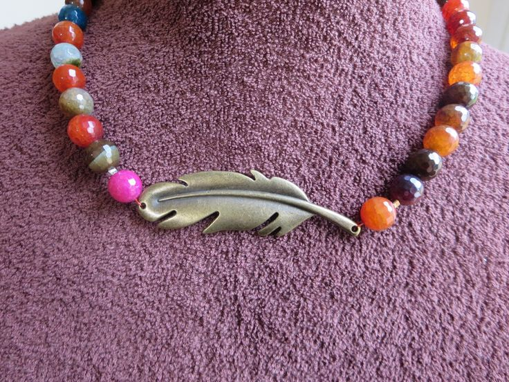 YOU CAN NOW PAY by:- #beadwork #designer #beaded jewellery www.kbrownjewellery.etsy.com