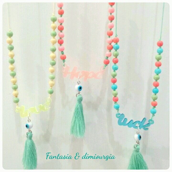 Shop Online at www.fantasiakaidimiourgia.gr
