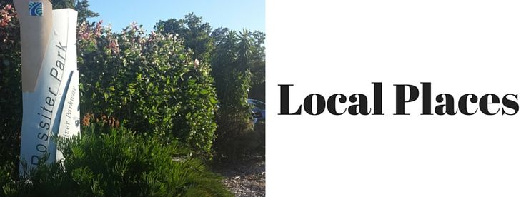 Reviews, photos and information on places in & around Townsville including parks, businesses and tourism hotspots.