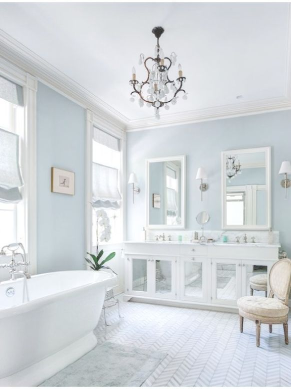 Luxury Bathroom Products Elegant Bathroom Bloxburg White Master Bathroom White Bathroom Designs Beautiful Bathroom Designs