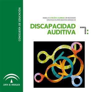 Manual DISCAPACIDAD AUDITIVA