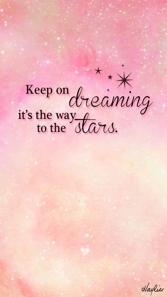 7 best Quotes images on Pinterest | My life, Inspirational and ...