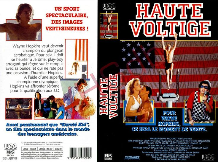 Haute voltige (DIVING IN, SKOURAS, 1990), PAL VHS SECAM, UGC, Film Office, indie girl gang, nouvelle vague, Anne WIAZEMSKY, Lou DOILLON, Kristin KONTROL, Dum Dum Girls, Perfect Pussy, Meredith GRAVES, #natalieoffduty.com, Natalie off Duty for, Natalie Lim SUAREZ, Natalie SUAREZ, Reef Girls, NARS, TEVA, lèvres, lèvre, garçonnes, photographie de fille hipster bangs, riot grrrl, cool girl style, punk rock, hippie hair styles, musiciennes, metal fashion, féministes, hommages, 2014, 2015, 2017…