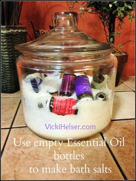 25 best ideas about empty bottles on pinterest empty for Things to do with empty liquor bottles