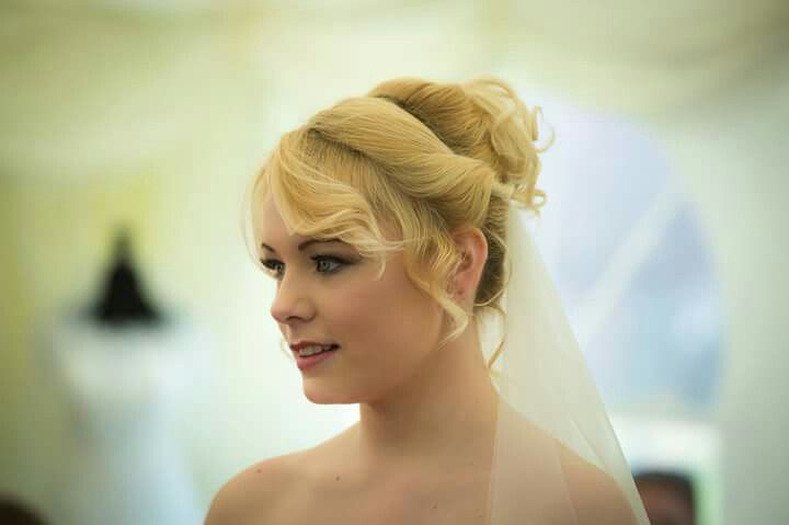 Makeup by Shelley Gordon MUA Wimborne photography and hair