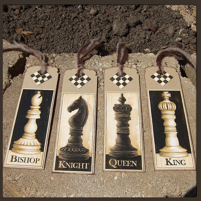 34 best Let\u0027s Play Chess images on Pinterest Chess, Chess games - chess score sheet
