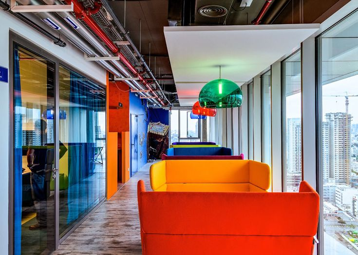 219 best Office Design Ideas images on Pinterest Office