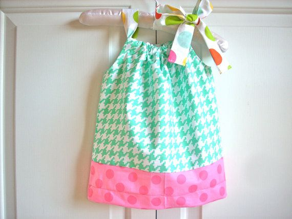 Hey, I found this really awesome Etsy listing at https://www.etsy.com/listing/198035012/baby-clothes-baby-girl-clothes-baby
