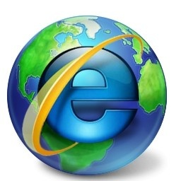 Ανοίξτε το Internet Explorer χωρίς να αφήσετε ίχνη (inPrivate) - How to open Internet Explorer without leaving traces,  από τη Μελπομένη Σιδέρη στο blog της http://melpsid.blogspot.gr/2012/08/internet-explorer-inprivate-how-to-open.html