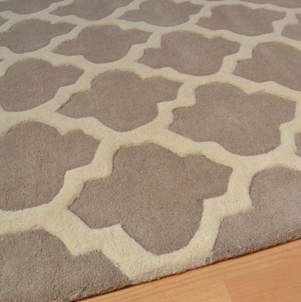 63 best images about ♡ rugs runners flooring on pinterest runners limestone flooring