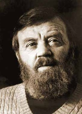 "Farley Mowat - ""Owls in the Family"" good kids book. My favourite as a kid"