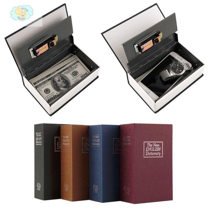 Классный сейф секретная книга храни деньги с умом  http://ali.pub/b32ln http://ali.pub/b32ln http://ali.pub/b32ln