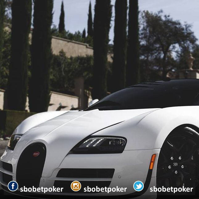 Dont wait the time will never be just right! #Sbobetpoker #Lifestyle