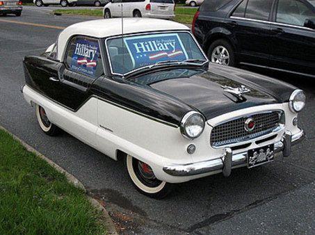 antique car cars