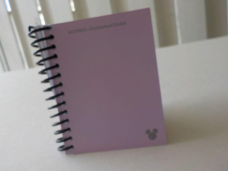 Best  Small Notebook Ideas On   Notebook Design