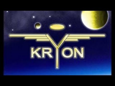 KRYON - Cosmic Entity Speaks about the CURE (2016) Please Share this video to help needy people#2 - YouTube