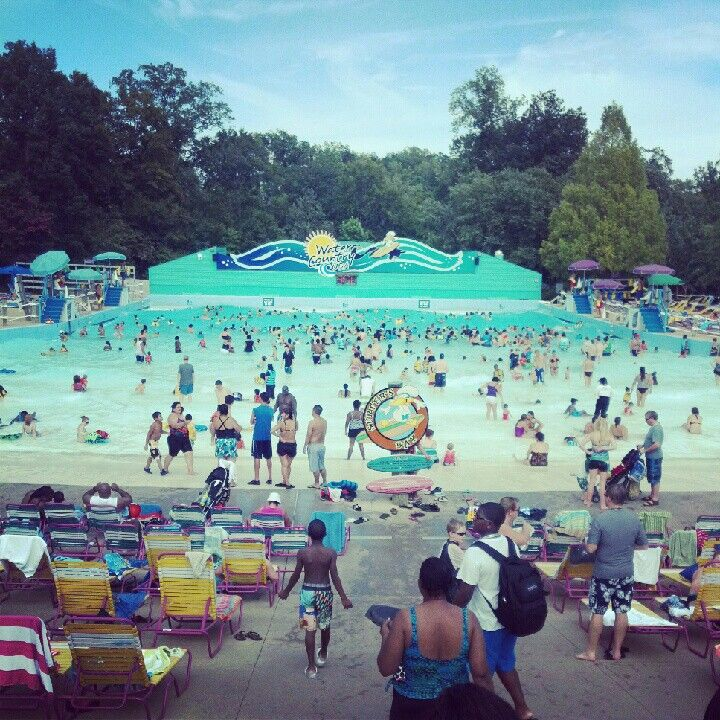 21 Best Family Fun In Virginia Images On Pinterest The