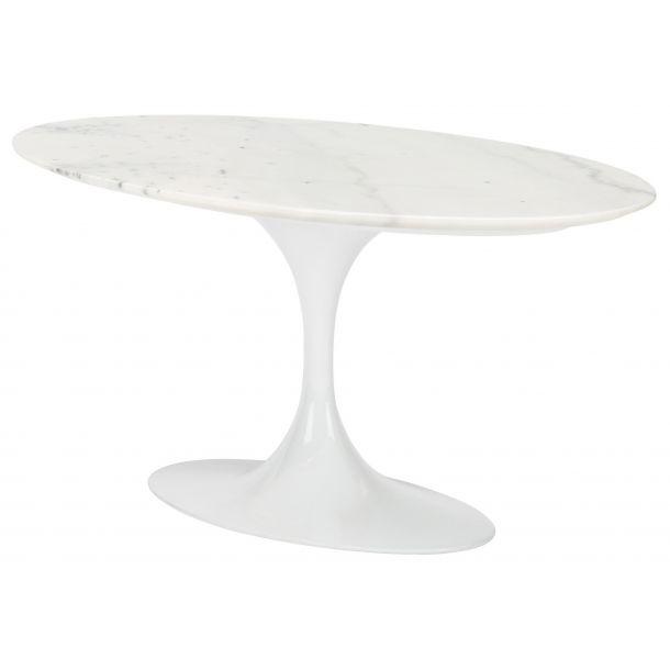 Ova White Stone Coffee Table | Memoky.com - 25+ Best Ideas About Stone Coffee Table On Pinterest Beach Style