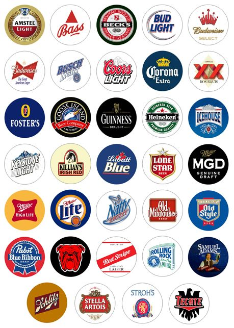 brand salience and three types of Brand salience is the extent to which a certain brand is given importance when the consumer is facing a buying decision if you are new to marketing, you wouldn't have got this and your question remained intact, if you are not confused already.