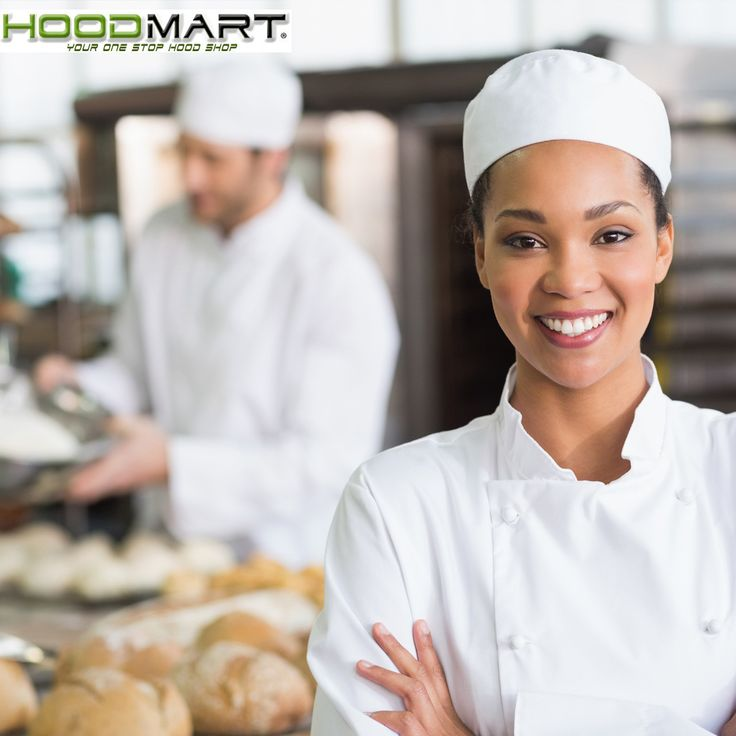 We offer the fastest lead times in the industry and most commercial kitchen exhaust hood system packages are shipped within 5 - 7 business days.  #foodservice #hospitality #kitchens #restaurants #commericalkitchens #hotels #resorts #construction #food #foodtrucks #banquets #interiordesign #catering #startups #bistro #tavern #bars #business #restaurantsupply #kitchensupply #pizza #foodtruck #commericalkitchen